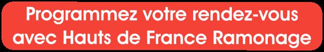 Programmez votre rendez-vous avec Hauts de France Ramonage